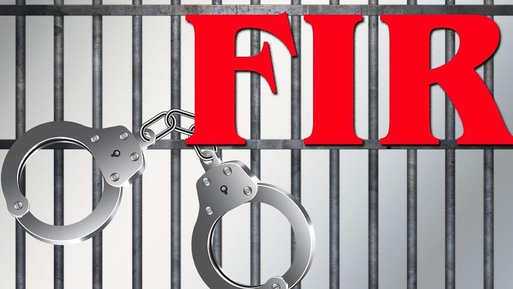यूपी में एक लड़की के परिवार पर हमला करने के आरोप में 7 गिरफ्तार
