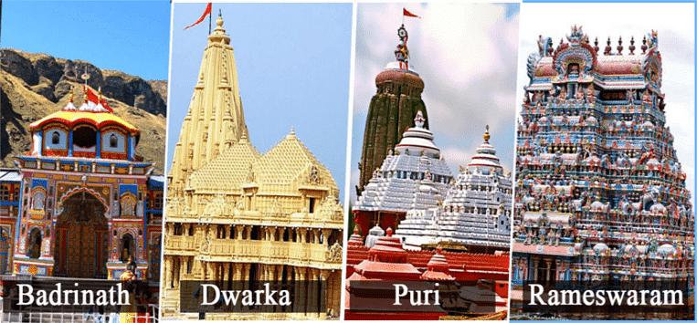 श्रावण माह: अपनी राशि के अनुसार करें शिव की पूजा, भोलेनाथ करेंगे हर इच्छा पूर्ण