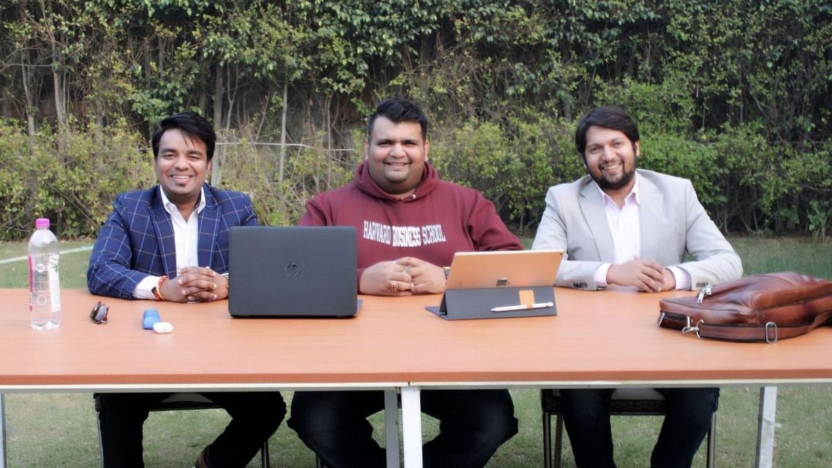 लॉजिस्टिक्स स्टार्टअप शिपलाइट ने भारतीय विक्रेताओं की मदद के लिए AI सेवा शुरू की