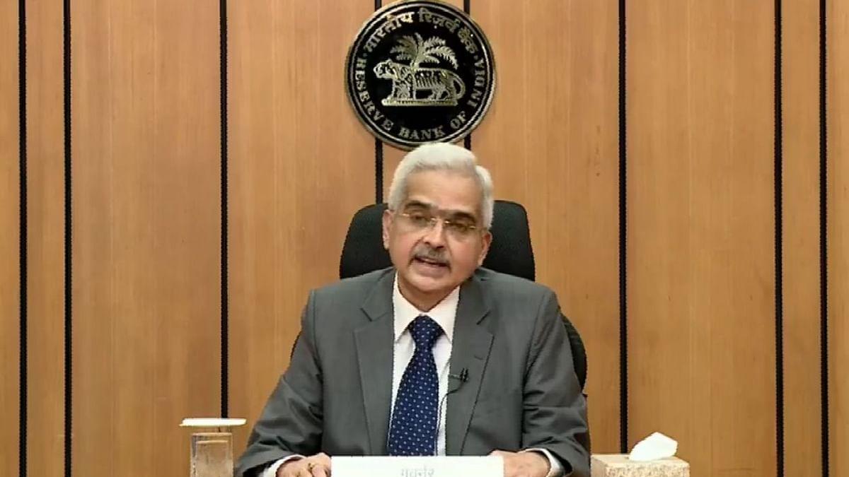 सतत रिकवरी के लिए वित्तीय समावेशन प्राथमिकता: RBI गवर्नर