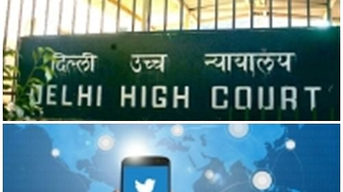 ट्विटर ने दिल्ली हाईकोर्ट में कहा, शिकायत अधिकारी की नियुक्ति में लगेगा 8 सप्ताह का समय