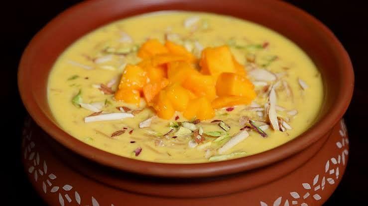 Recipe: Aatte Ka Halwa (कड़ा प्रसाद - आटे का हलवा)