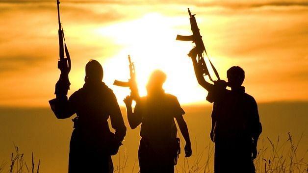 कानपुर आतंकी गतिविधियों का प्रमुख केंद्र है: ATS सूत्र