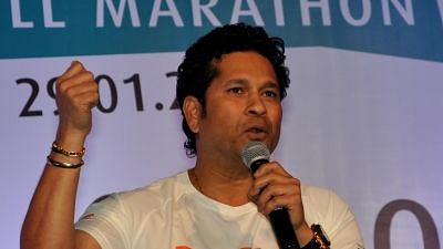 यशपाल शर्मा के निधन पर सचिन ने शोक व्यक्त किया, बोले भारतीय क्रिकेट में उनके योगदान को हमेशा याद किया जाएगा