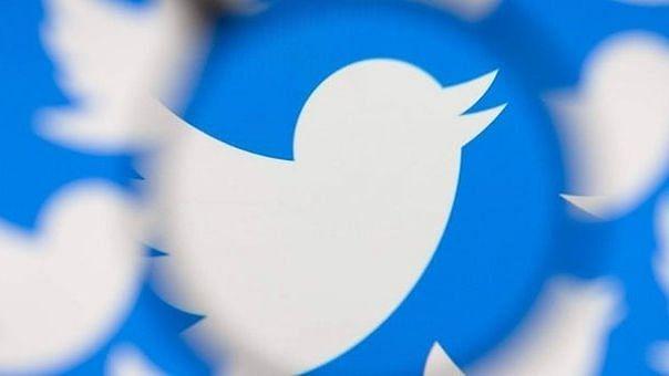ट्विटर बीटा अपडेट को यूजर्स गूगल अकाउंट से कर सकते है लॉग इन