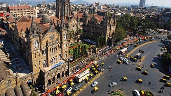 हरियाली वाले शहरों में मुंबई भी शमिल, दुनिया भर के देशों में 31 वां स्थान