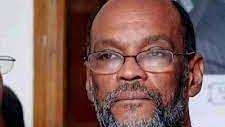 एरियल हेनरी ने हैती के नए प्रधानमंत्री के रूप में शपथ ली