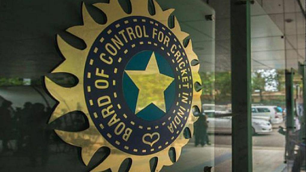 BCCI ने यशपाल शर्मा के निधन पर शोक व्यक्त किया