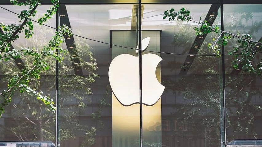 Apple ने IOS 14.7 को मैगसेफ बैटरी पैक के सपोर्ट के साथ पेश किया