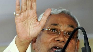 बिहार में जनसंख्या नियंत्रण कानून को लेकर बंटे तमाम राजनीति दल