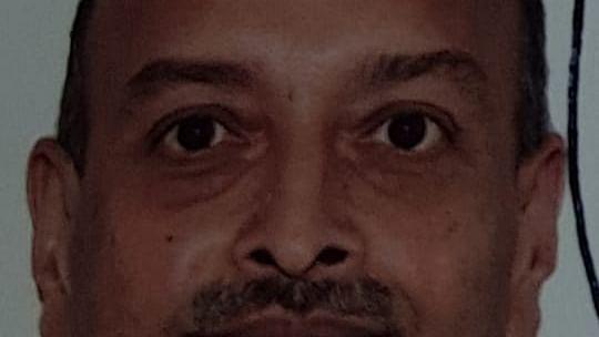 मेहुल चोकसी को इलाज के लिए एंटीगुआ वापस जाने की मिली अनुमति