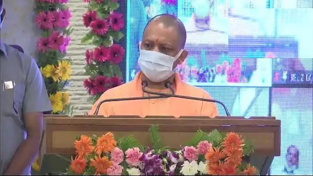UP Population Policy : मुख्यमंत्री योगी आदित्यनाथ ने नई जनसंख्या नीति का ऐलान किया