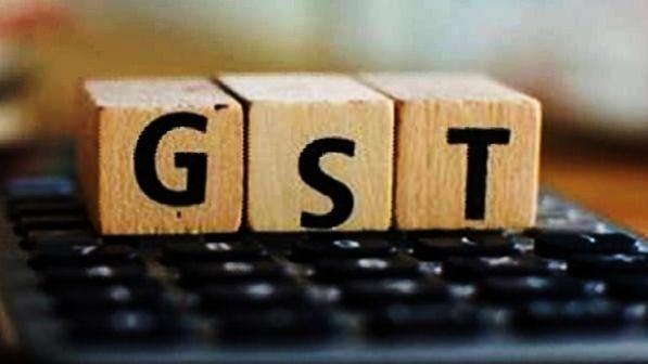 ओडिशा में 641 करोड़ रुपये के नकली जीएसटी चालान का पदार्फाश, 2 गिरफ्तार
