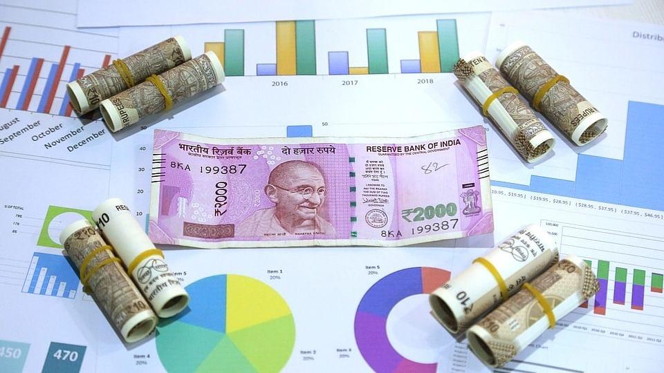 केंद्र ने राज्यों से 23,123 करोड़ रुपये के कोविड व्यय प्रस्ताव मांगे