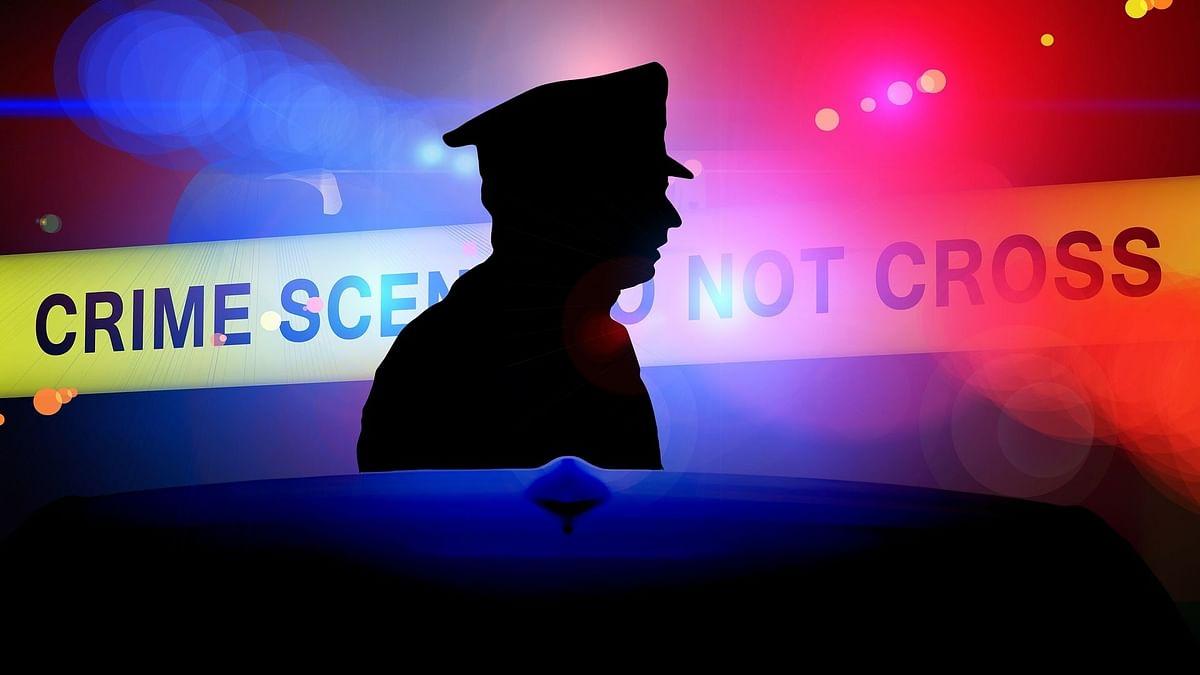 छिपे हुए खजाने को खोजने के लिए यूपी में पांच साल की बच्ची की हत्या
