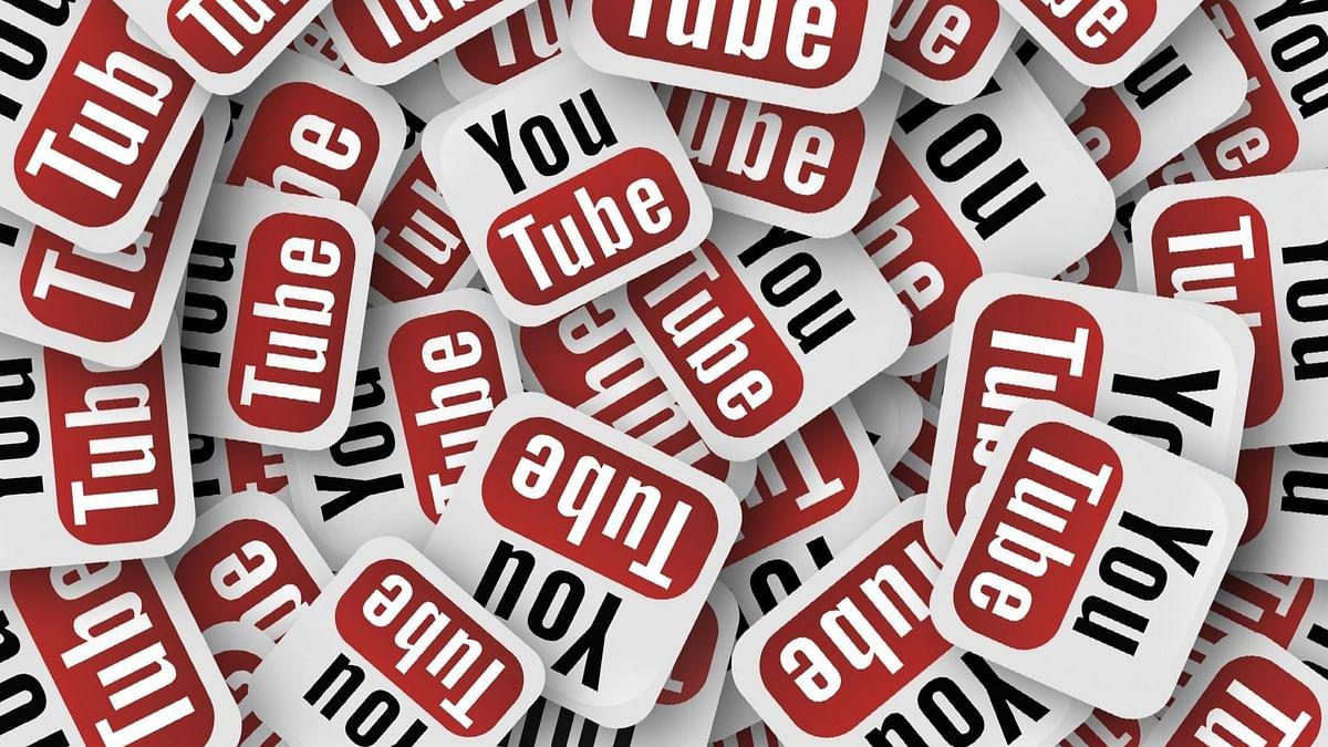 यूट्यूब ने सुपर क्रिएटर्स को धन्यवाद करने के लिए रोल आउट किया नया टूल