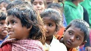 बिना वैधानिक प्रक्रिया के बच्चों को गोद लेने पर होगी सजा