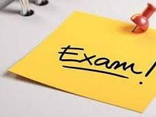 NTPC के सातवें चरण की परीक्षा 23 से 31 जुलाई तक चलेगी