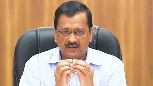 दिल्ली सरकार ने कोविड प्रभावित परिवारों के लिए आर्थिक मदद की घोषणा की