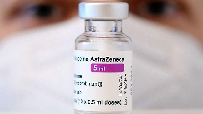 कनाडा अन्य देशों को 17.7 मिलियन एस्ट्राजेनेका वैक्सीन दान करेगा