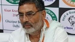 उत्तर प्रदेश में 1 अगस्त से आंदोलन तेज करेगा भारतीय किसान यूनियन