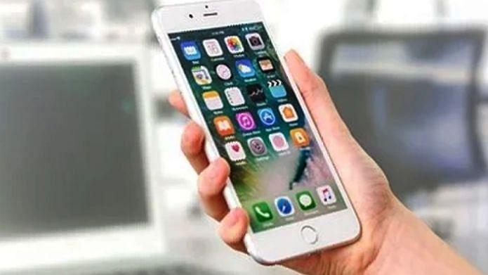 भारत के सॉफ्टवेयर बाजार में बिक्री 2021 के अंत तक 7.6 अरब डॉलर तक पहुंचेगी