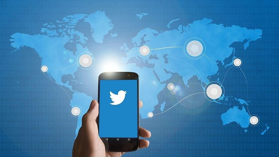 ट्विटर ने आखिरकार भारत में शिकायत अधिकारी नियुक्त किया