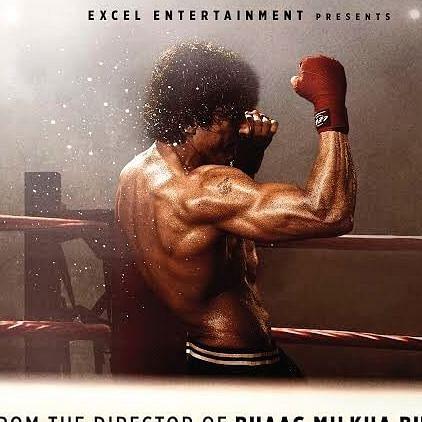 'तूफान' 2021 में अमेजॉन प्राइम पर सबसे ज्यादा देखी जाने वाली हिंदी फिल्म बनी