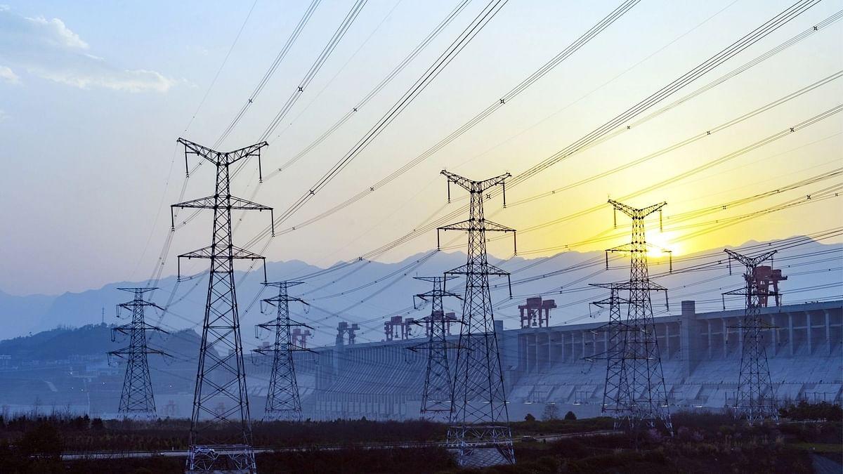 भारत में वित्त वर्ष 22 में बिजली की मांग 6% बढ़ सकती है