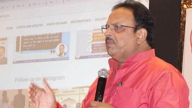 तीसरी लहर को रोकने के लिए जनता को कोविड प्रोटोकॉल का पालन करना चाहिए: राजस्थान मंत्री