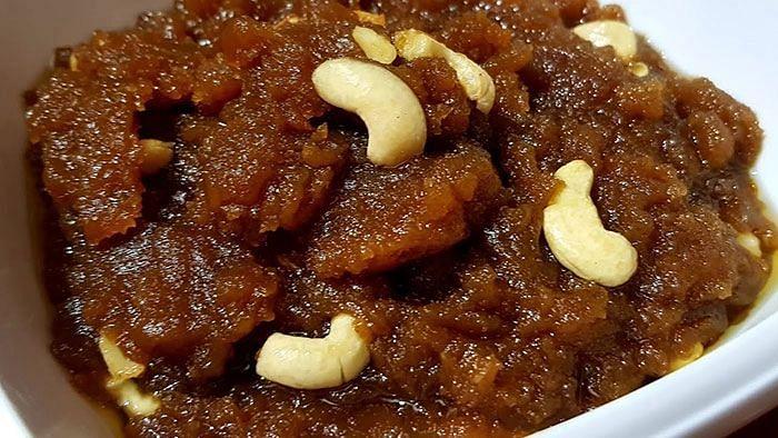 Ganesh chaturthi special: इस गणेश चतुर्थी पर श्री भगवान गणेश को ये भोग चढ़ाकर करें प्रसन्न