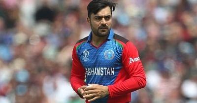 स्पिनर राशिद अपने परिवार को अफगानिस्तान से नहीं निकाल पा रहे हैं: पीटरसन