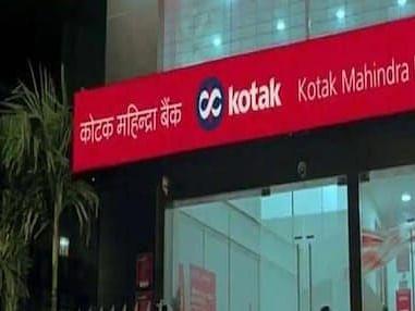 एयरटेल पेमेंट बैंक के 20 करोड़ शेयर भारती एंटरप्राइजेज को बेचेगा कोटक महिंद्रा बैंक