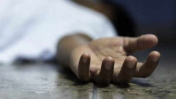 झांसी: यूपी के एक शख्स ने फिल्मी अंदाज में की अपनी बेटी की हत्या