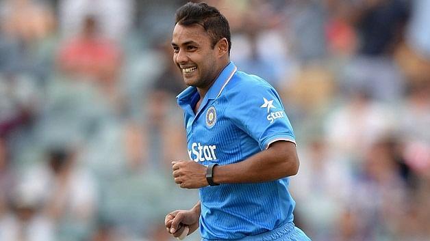 भारतीय ऑलराउंडर स्टुअर्ट बिन्नी ने क्रिकेट के सभी प्रारूपों से लिया संन्यास