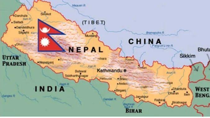 क्या भारत और नेपाल ने चुपचाप अपने द्विपक्षीय संबंधों को नया रूप देना शुरू कर दिया है?