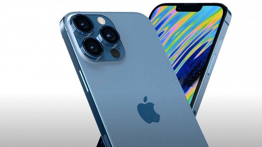Apple Iphone 13 में सैटेलाइट कनेक्टिविटी की सुविधा