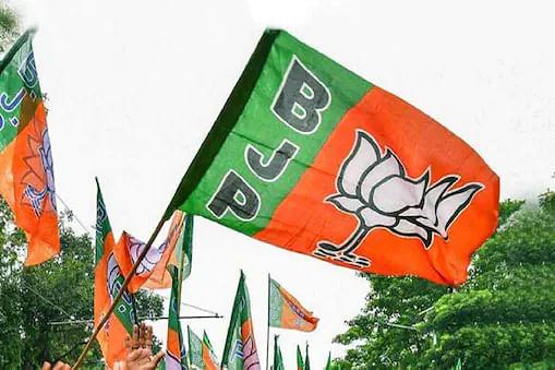 उत्तर प्रदेश में OBC मतदाताओं को रिझाने के लिए भाजपा ने तैयार किया मास्टरप्लान