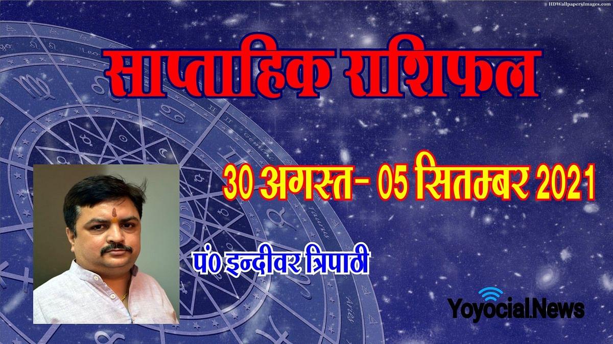 भगवान श्री कृष्ण के 108 नाम: जन्माष्टमी पर पढ़ना न भूलें, कान्हा देंगे खुशियों का वरदान