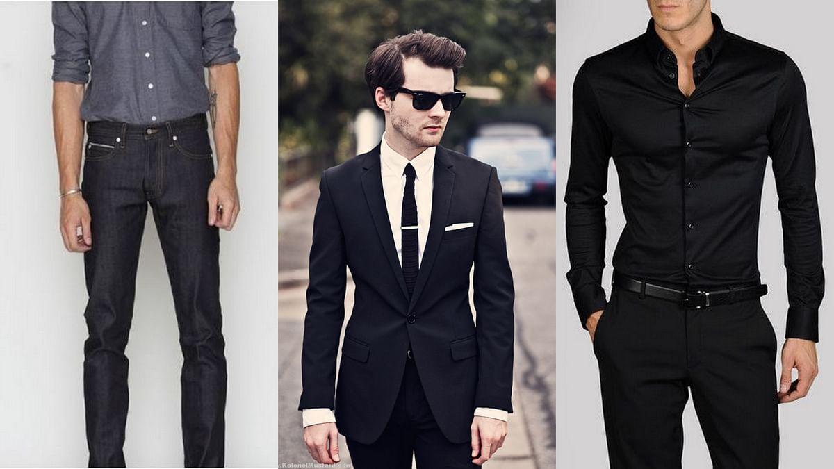 Fashion Tips: दुबलापन छिपाने और स्टाइलिश दिखने के लिए पतले लड़के अपनाएं ये स्टाइलिंग टिप्स