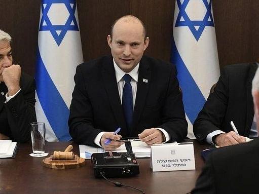 गाजा पर किसी भी हमले का जवाब देगा इजरायल: पीएम