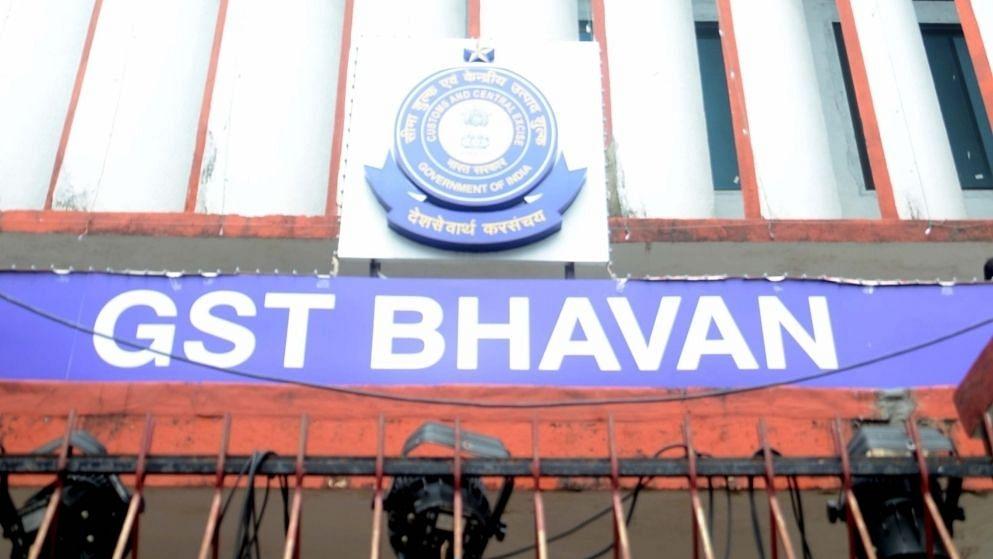 सरकार ने GST माफी योजना का लाभ उठाने की समय सीमा बढ़ाई