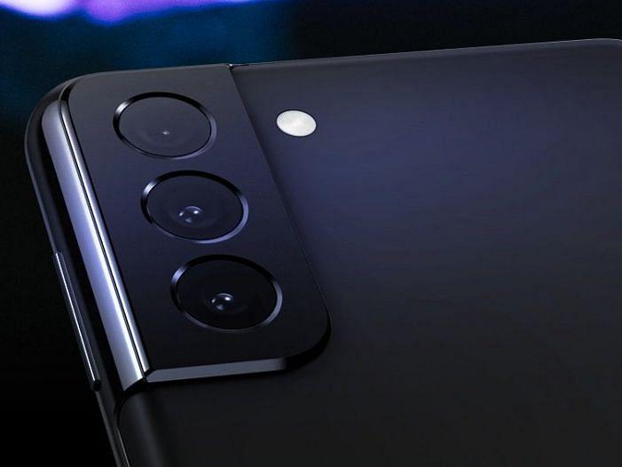 Samsung Galaxy S22, S22Plus में 3एक्स ऑप्टिकल जूम फीचर होगा - रिपोर्ट
