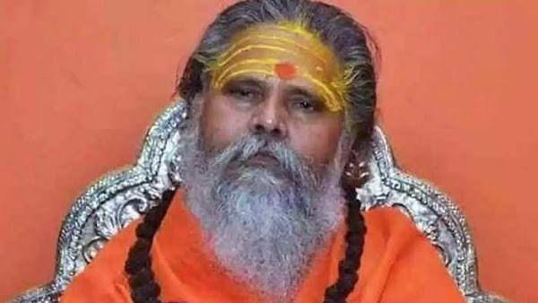 Mahant Giri Suicide Case: बाघंबरी मठ में CBI ने दोहराया सुसाइड सीन