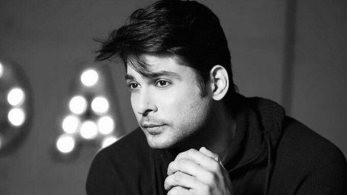 पंचतत्व में विलीन हुआ अभिनेता सिद्धार्थ शुक्ला का पार्थिव शरीर, मुंबई के ओशिवारा श्मशान घाट पर हुआ अंतिम संस्कार