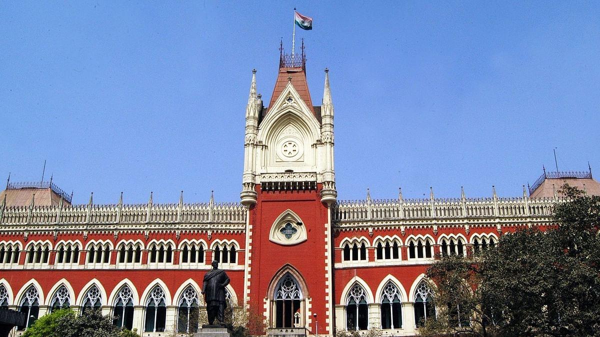 कलकत्ता हाईकोर्ट के जज गंगोपाध्याय ने एसएससी मामले से खुद को अलग किया