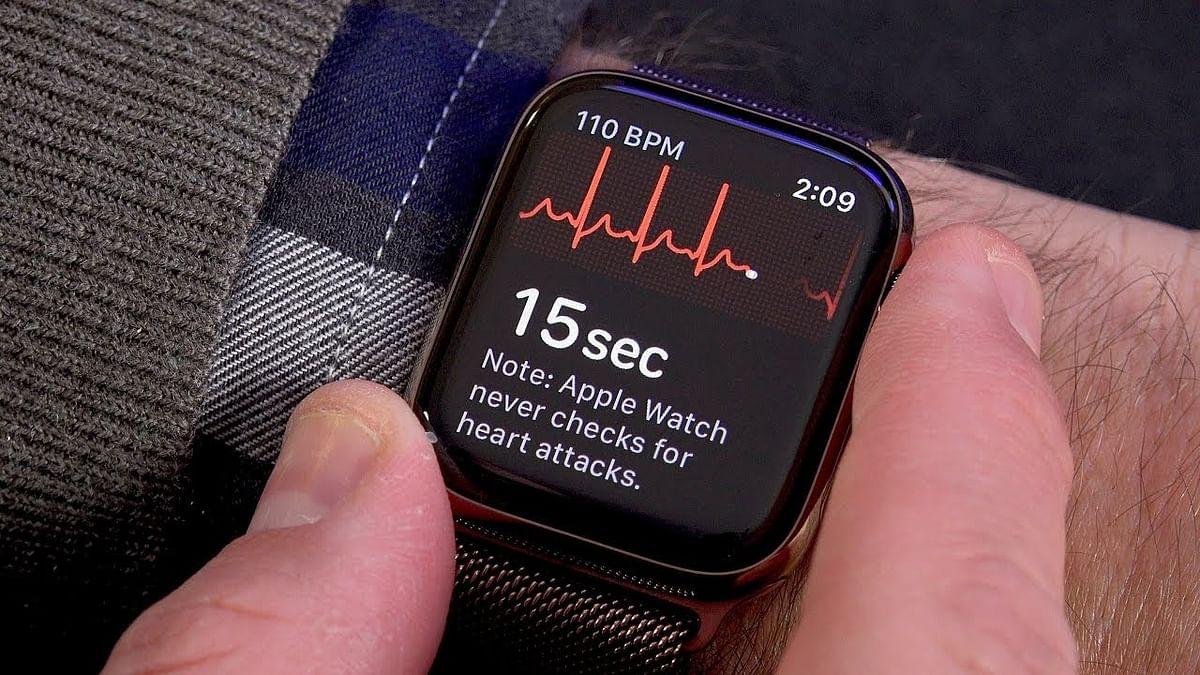 कुछ Iphone 13 यूजर्स के लिए Apple Watch के साथ Unlock नहीं कर रहा काम: रिपोर्ट
