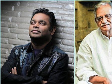 सुब्रत रॉय की बायोपिक के लिए साथ आएंगे संगीतकार ए.आर. रहमान और लेखक-कवि गुलजार