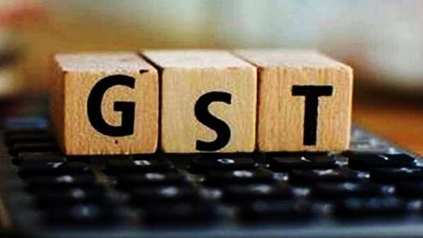 केंद्र और राज्य सरकार मिलकर प्राकृतिक गैस को जीएसटी के दायरे में लाने की कर रही हैं तैयारी