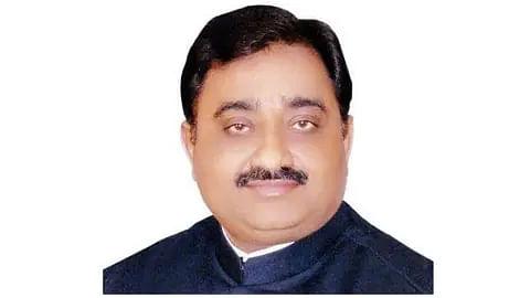 लखनऊ: उत्तर प्रदेश के पूर्व मंत्री केपी यादव का डेंगू से निधन